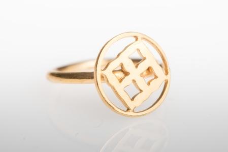 Ahima Jewellery 2