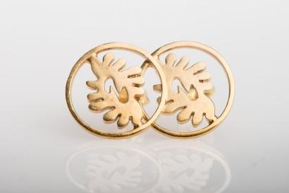 Ahima Jewellery 3