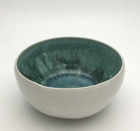 green eye bowl (1)