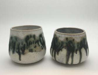 Mori Cup
